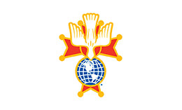 Fourth Degree of the Knights of Columbus